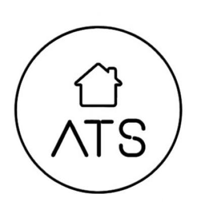 ATS Alarmes