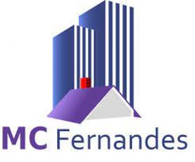 Soluções MC Fernandes
