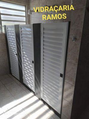 Vidraçaria Ramos